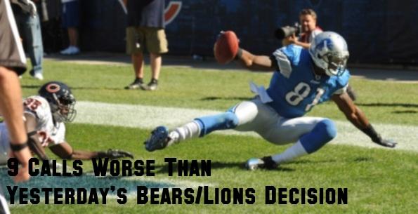 bears-lions
