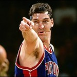 bill-laimbeer-150x150