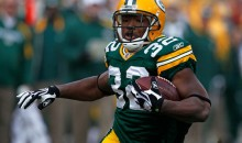 2010 NFL Fantasy Football: Weekly Waiver Wire (Week 2)