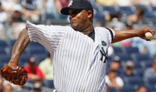The Stat Line of the Night – 9/2/10- CC Sabathia