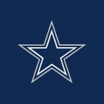 dallas_cowboys-blue-ipad-1024sand