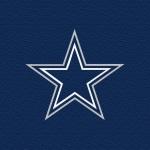 dallas_cowboys-blue-ipad-1024sand