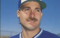 This Day In Sports History (September 2nd) – Dave Stieb
