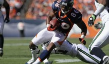 2010 NFL Fantasy Football:  Weekly Waiver Wire (Week 3)