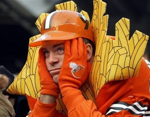 depressed-browns-fan