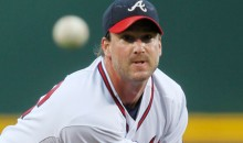 The Stat Line of the Night — 9/14/10 — Derek Lowe