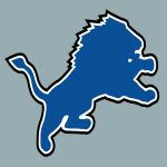 detroit-lions-150