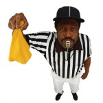 google-penalty-150x150