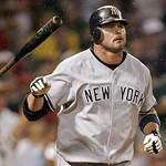jason-giambi-large-1