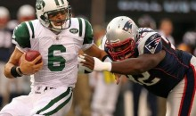 2010 Fantasy Football: Monday NFL Rewind (Week 2)