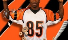 Who Needs Cheerios When You Can Have Ochocinco's