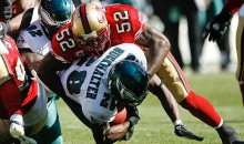 NFL Fantasy Preview: 2010 Defense & Kicker Rankings