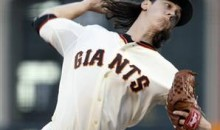 The Stat Line of the Night – 9/1/10 – Tim Lincecum
