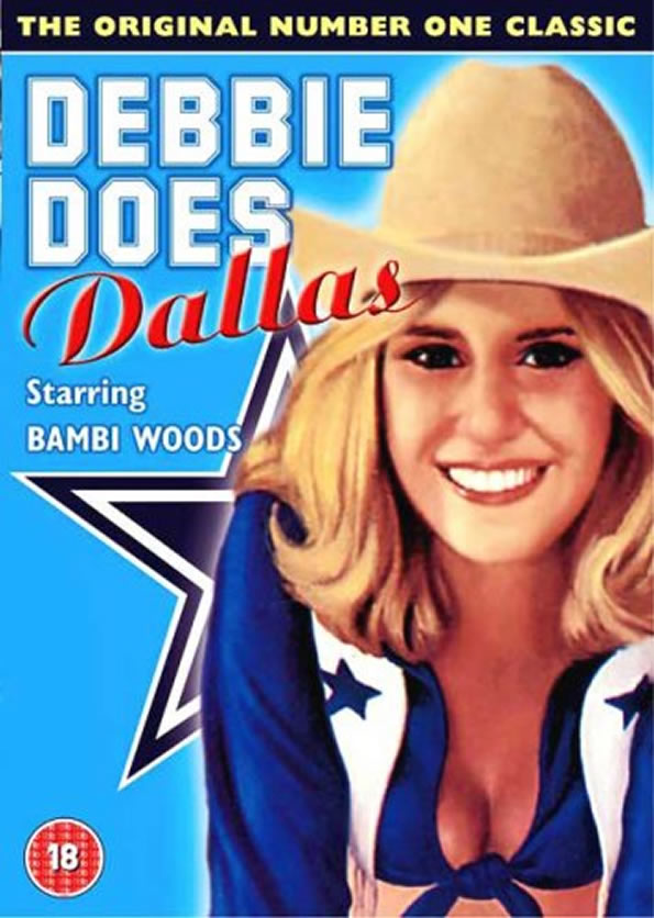 09-debbie-does-dallas