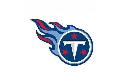1246917193_top-10-worst-sports-logos_7