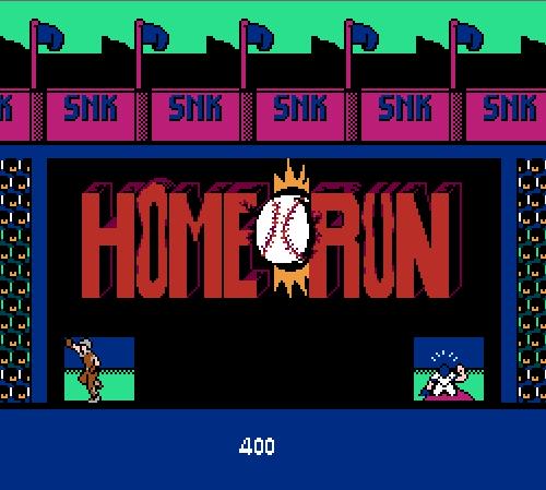 35470-Baseball_Stars_(USA)-3