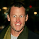 75817_champion-cyclist-lance-armstrong-smiles-for-the-cameras-at-the-we-are-marshall-premiere