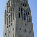 Ann-Arbor-Architecture-Ann-Arbor-Realtor-CLOCK-TOWER-150x150