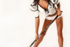 http://www.totalprosports.com/wp-content/uploads/2010/10/Hot-Hockey-Girls-13.png