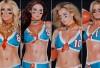 http://www.totalprosports.com/wp-content/uploads/2010/10/Hot-Lingerie-Football-Girls-15-520x295.jpg