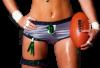 http://www.totalprosports.com/wp-content/uploads/2010/10/Hot-Lingerie-Football-Girls-40-158x400.png