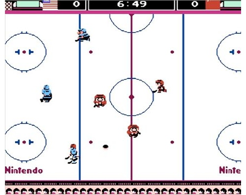 Ice-Hockey-3