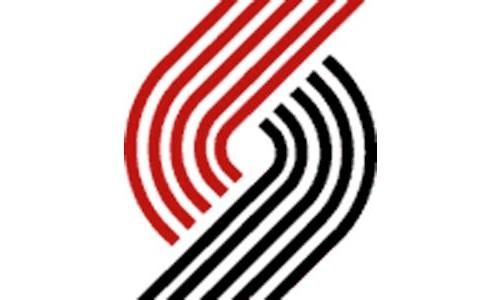July 8th & 10th - Sports Logos2