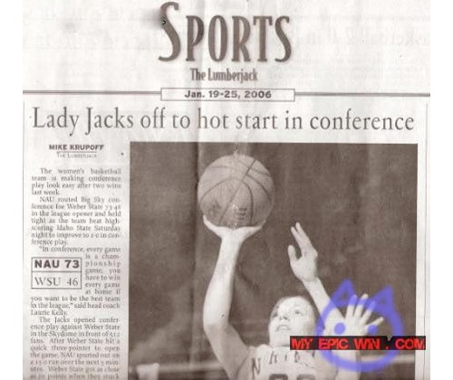 Lady-Jacks-off-to-hot-start-in-conference
