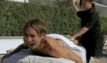 Steve Nash Gets A Bikini Wax In 'FIFA Soccer 11′ Commercial (Video)