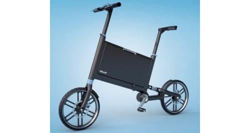 bikoffbike1-thumb-550xauto-48626-300x265