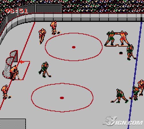 blades-of-steel-virtual-console-20080128003256343_640w