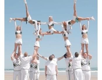 cheerleading-1
