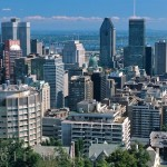 downtown-montreal_19234-150x150