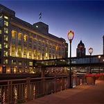 f835985da0-Residence_Inn_by_Marriott_Milwaukee_Downtown