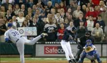This Day In Sports History (October 1st) – Ichiro Suzuki