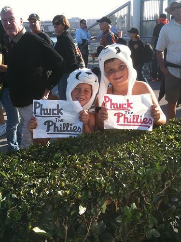 phuck the phillies