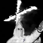racist-kkk-nazi-150x150