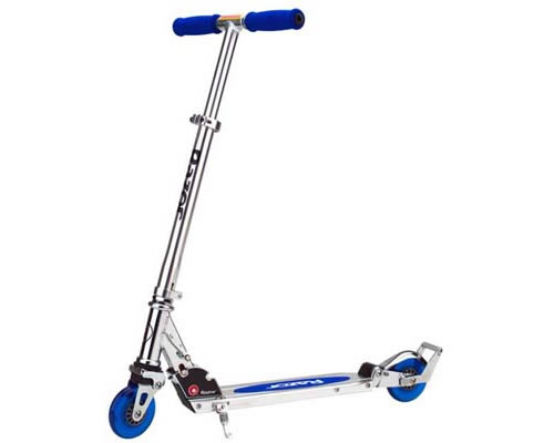 razor-scooter-ms130-a3-blue