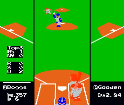rbi_baseball