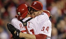 The Stat Line of the Night – 10/6/10 – Roy Halladay
