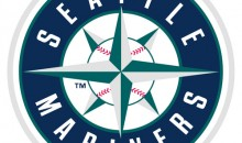 This Day In Sports History (October 6th) – Seattle Mariners