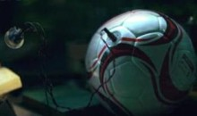 It May Not Be Long Before Soccer Balls Are Lighting The World (Video)