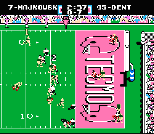 tecmo-super-bowl2
