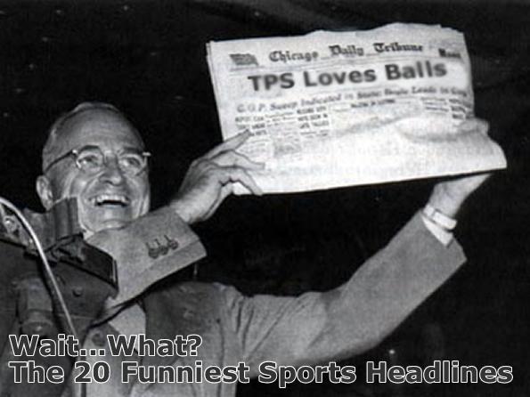 tps-loves-balls