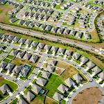 300x300-suburb-pic