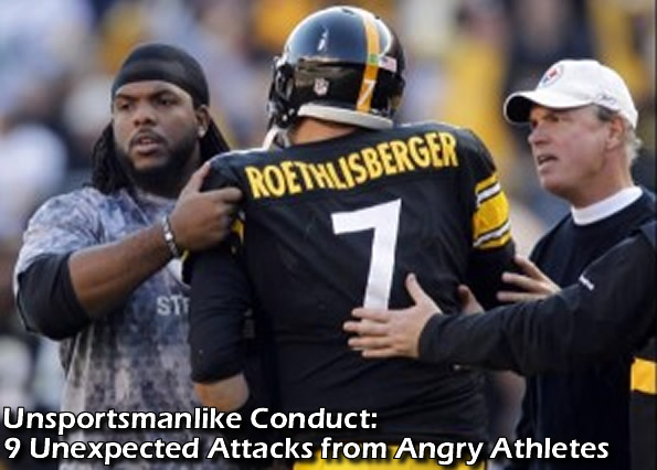 Ben-Roethlisberger-Punched-300x215