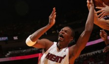 The Stat Line of the Night – 11/17/10 – Chris Bosh