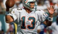 This Day In Sports History (November 12th) – Dan Marino