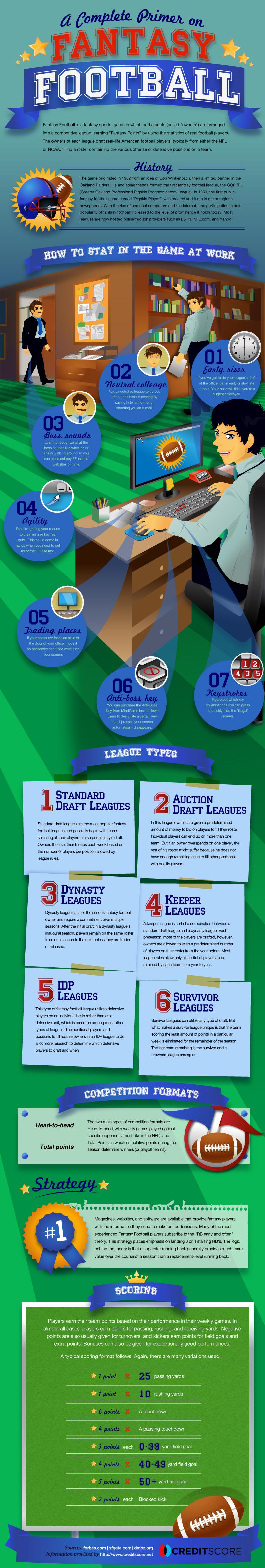 FantasyFootball_page
