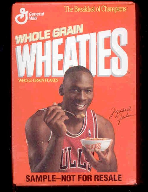 Michael_Jordan_Wheaties